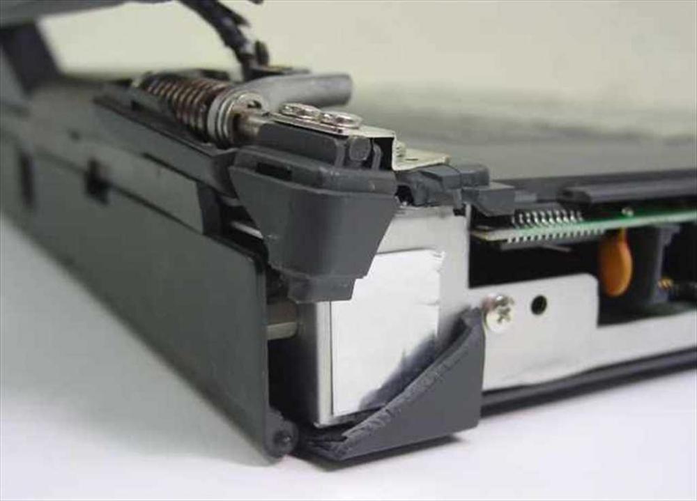 dell-nl25-laptop-parts-unit-5-21